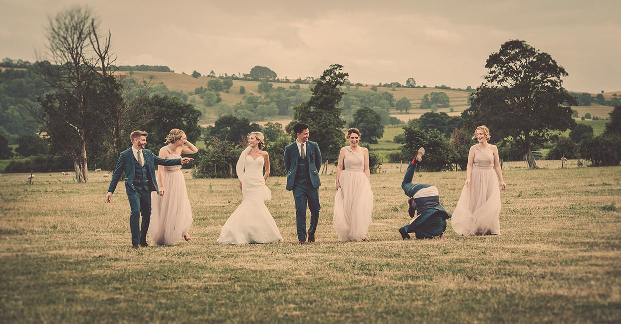 Wedding Photographer Bath, the South West and UK. Natural, unobtrusive, documentary wedding photography. Check out my galleries and blog.