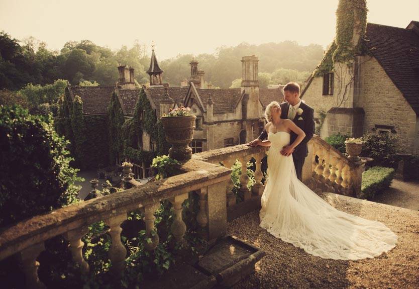 Castle Combe Wedding Photography. Wedding Photography Wiltshire and the South West. I specialise in creative, reportage, documentary wedding photography.