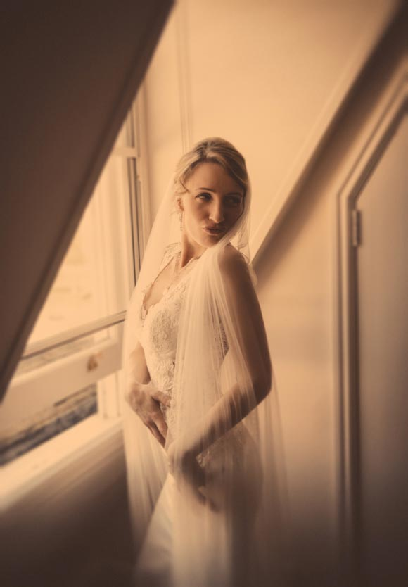Bath Wedding Photography | Pump Rooms | Peter Smart Photography