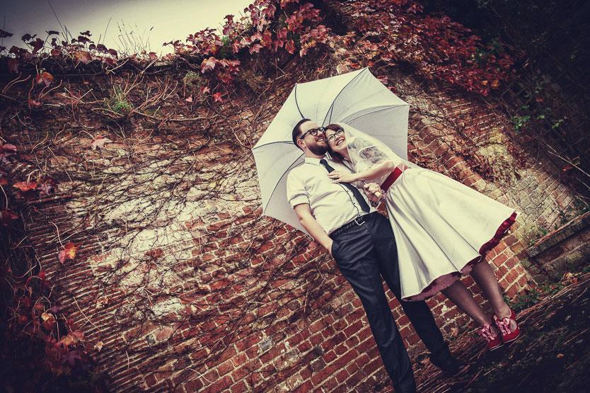 Alternative Wedding Photographer. Fine art wedding photography, Wiltshire, Oxfordshire, Hampshire, Berkshire, Cotswolds, Gloucestershire, Somerset.