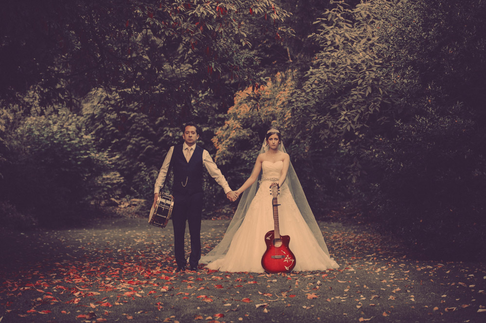 Hare and Hounds Wedding Photographer. Natural and distinctive documentary wedding photography Cotswolds