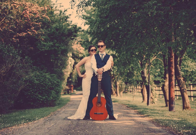 Spittleborough Farmhouse Wedding Photographer. Documentary wedding photography Swindon. Wedding stories told naturally and unobtrusively.