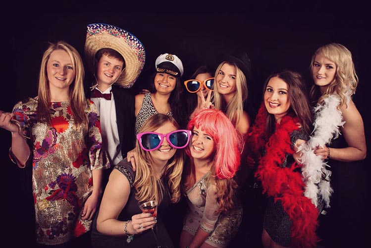 Photo Booth Wiltshire. Our photo booth will capture the spirit of your event like no other.