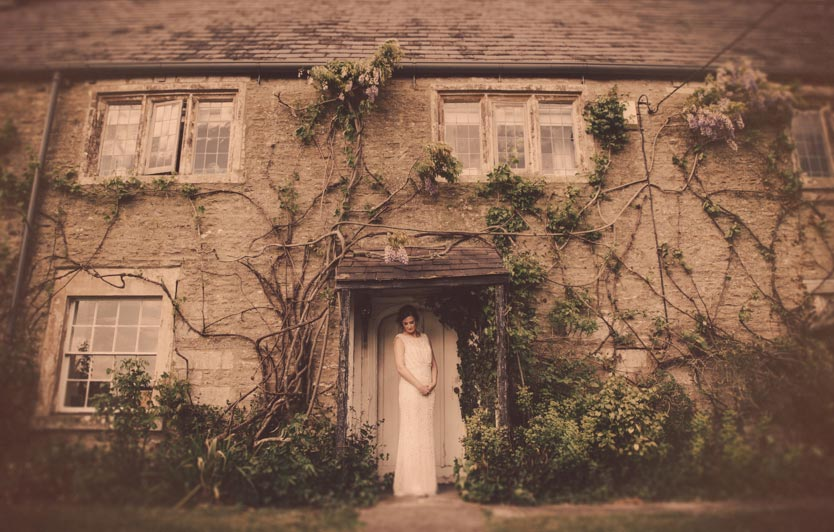 Court Farm Wedding Photography. Frome and Somerset wedding photography. Natural and unobtrusive, capturing the moment and the in-between.