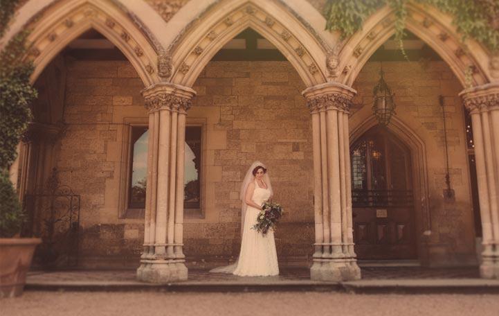 Manor by the Lake Wedding Photographer. Wedding Photography Cheltenham. Natural, beautiful and distinctive, documentary, wedding photography Cheltenham.