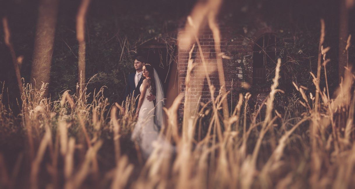 Marsh Farm Hotel Wedding Photography. Natural, unobtrusive, documentary wedding photography Swindon