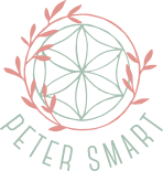 Peter Smart Photography