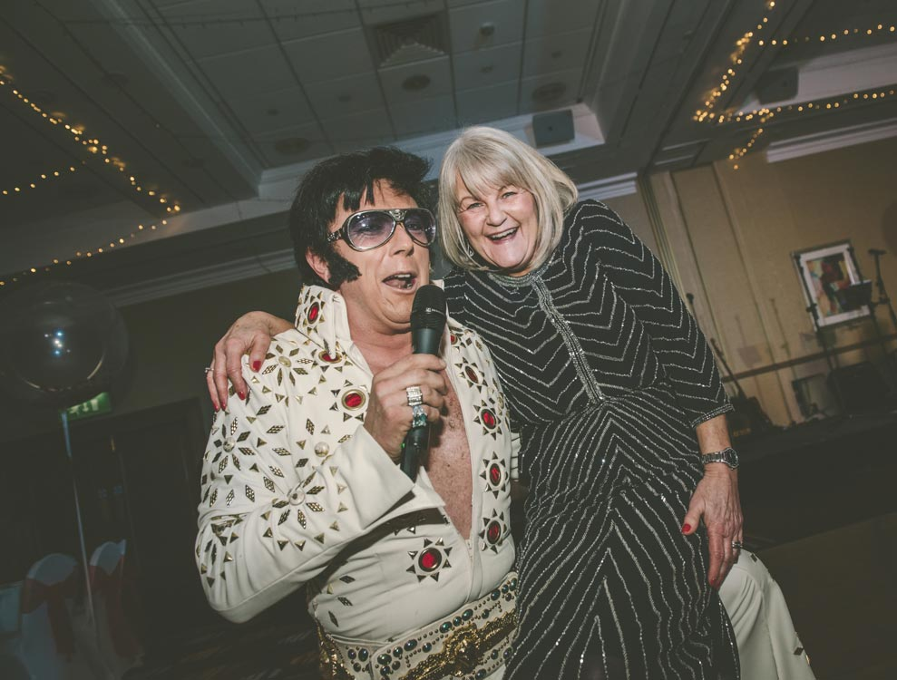 Swindon Event Photographer. Documentary event photography Swindon, Wiltshire. Capturing your event naturally and with our photo booth.