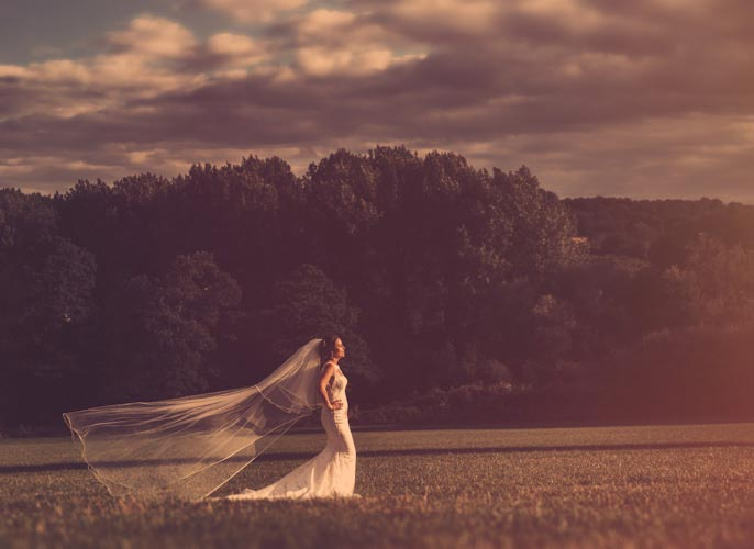 Wedding Photography Wiltshire. Natural, fine art, documentary, wedding photography Swindon, Wiltshire and the South West.