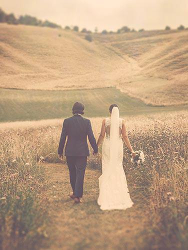 Wedding Photography Wiltshire. Unique and natural, fine art, wedding photography Wiltshire.