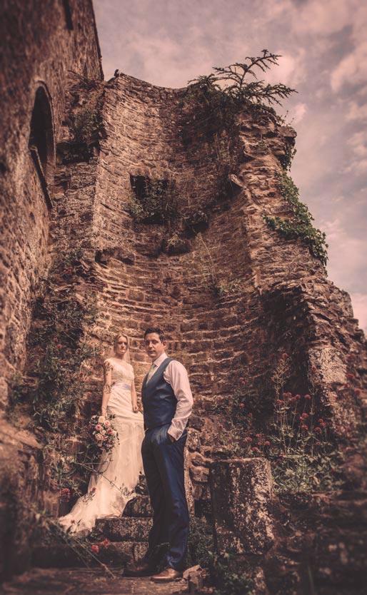 Bickleigh Castle Wedding Photographer. Natural, creative, documentary, wedding photography Devon. My unique wedding photography stories.