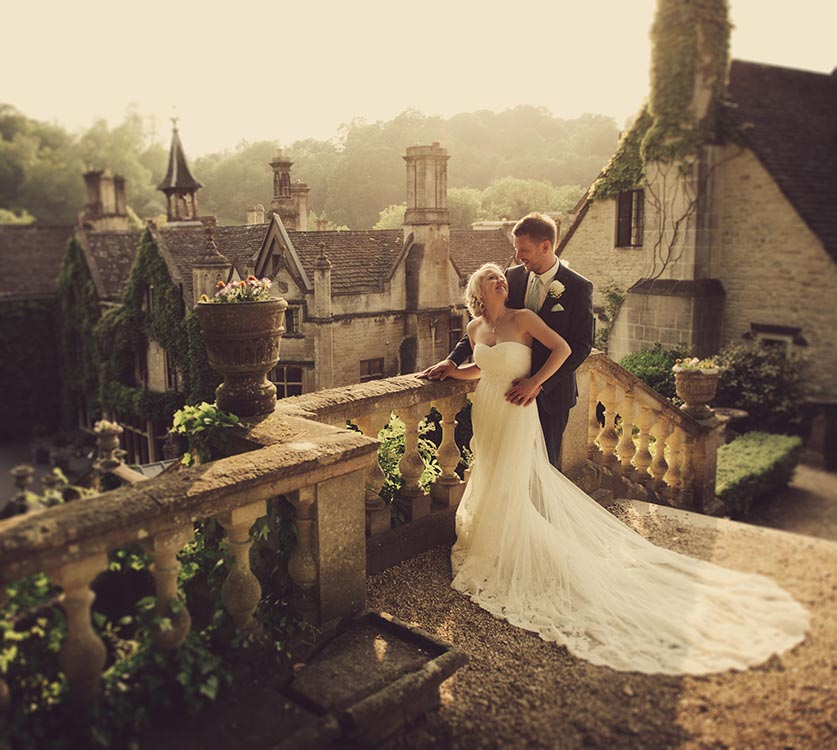 Castle Combe Wedding Photography. Wedding Photography Wiltshire and the South West. Natural and distinctive, documentary wedding photography.
